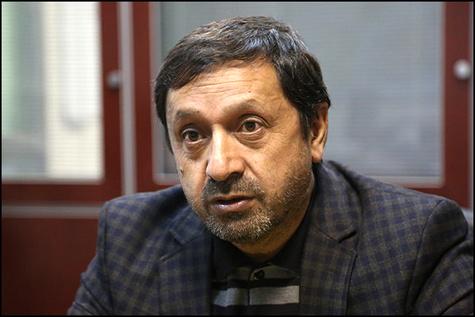 پیگیری طرح شبکه سیر شرکتهای مسافربری در خراسان شمالی