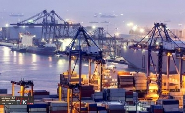 HELCOM moves forward on Port Reception Facilities