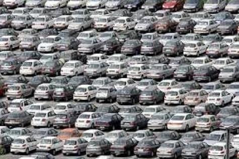 داخلیسازی به کاهش کیفیت خودرو منجر نشود