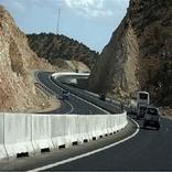 جاده الموت_تنکابن با هزینهکرد میلیاردی، پیوست محیطزیستی ندارد