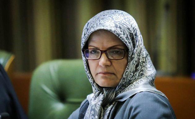 تهران را با کنترل مبادی و خروجی دو هفته تعطیل کنید