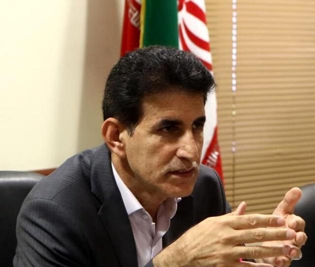 رفع خطر نقاط حادثه خیز استان تهران تا پایان سال ۱۴۰۰
