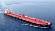 افزایش 75 درصدی بودجه حملونقل دریایی در لایحه 99