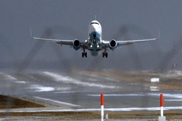 ◄ قرارداد با ATR سومین قراداد تاریخی «هما»