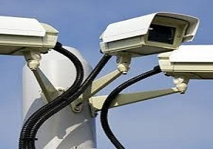 درخواست نصب دوربین در سطح استان سمنان برای جلوگیری از سرقت