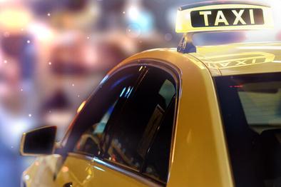 هر گونه افزایش کرایه تاکسیهای یاسوج ممنوع است