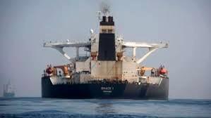 ایجاد دادگاه دریایی، چالشی به بلندای تاریخ مدرن کشتیرانی در ایران