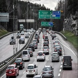 حذف خودروهای بنزینی و دیزل از بازار سوئد تا سال 2030
