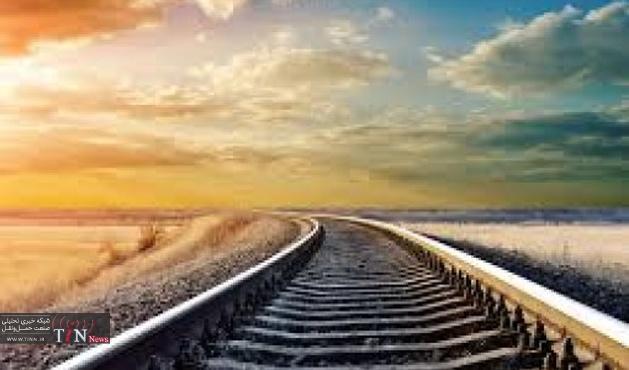 بیمهری به راهآهن در برنامه ششم
