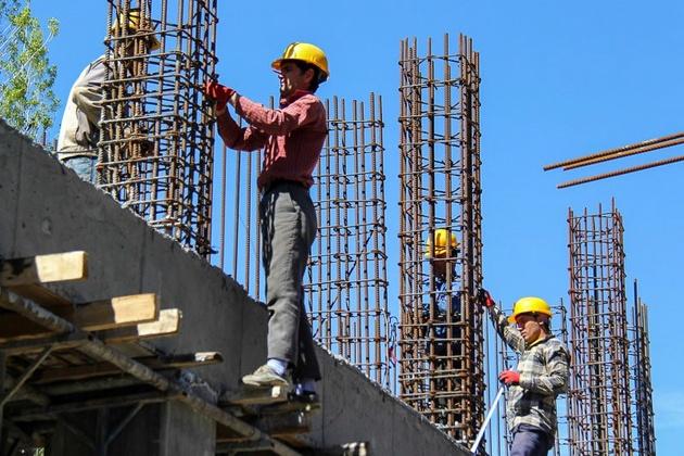 پیشبینی رشد 200 تا 300 درصدی قیمت مسکن در نیمه دوم سال
