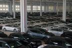 تاثیر خروج آمریکا از برجام بر بازار خودروهای وارداتی