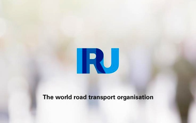 IRU launches new driver certification service with ALSA