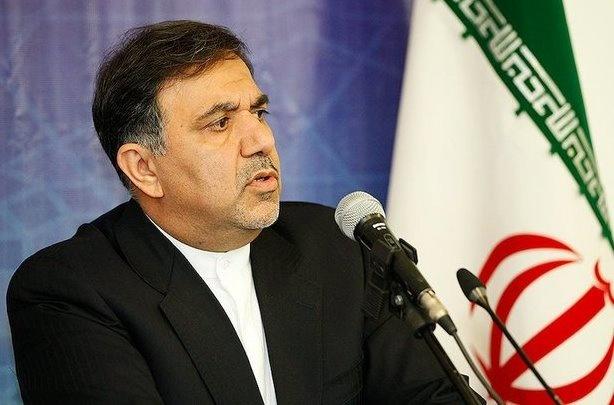 4 تهدید بزرگ حملونقل دریایی ایران از نگاه آخوندی