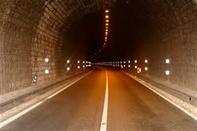 ساخت دومین تونل بزرگ ایران به طول ۵.۶ کیلومتر