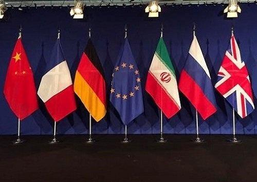 استمرار برجام منوط به برخورداری ایران از مزایای اقتصادی است