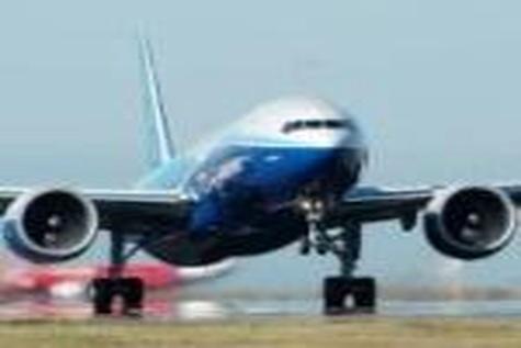 نوسازی ناوگان هوائی مسافری نیازمند اختصاص ۷.۵ میلیارد دلار در برنامه ای ۵ ساله