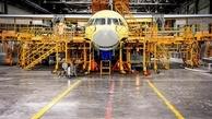 چند سوال کلیدی در جریان ساخت هواپیمای 72 نفره در کشور