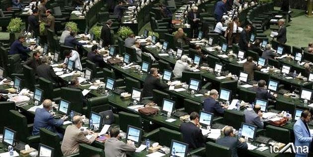 نظر موافق کمیسیونهای تخصصی مجلس به قاسمی