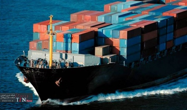 Rising Demand, Big Ships Driving Container Port Investment Boom