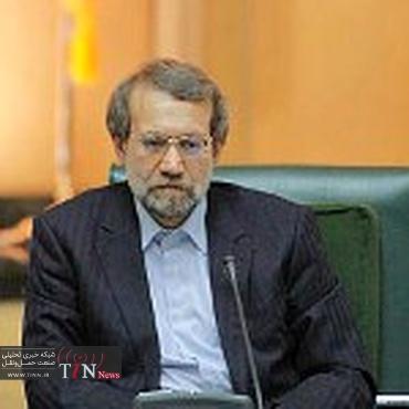 لاریجانی: وزیر جدید علوم سریعتر به مجلس معرفی شود