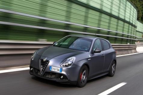 وضعیت رضایتمندی مشتریان از خودروی ایتالیایی