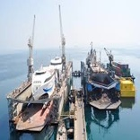 Milaha to benefit from global shipping industry earnings