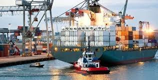 رکود حملونقل دریایی با فشار تحریم و کرونا