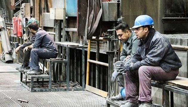 تصویب «حق مسکن ۴۵۰ هزار تومانی کارگران»  در کمیسیون اقتصادی دولت