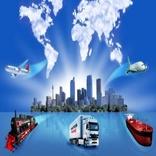 سند استراتژیهای حمل و نقل
