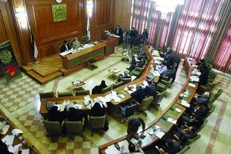◄ تسهیلات تشویقی به پرداخت کنندگان مطالبات شهرداری