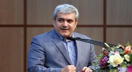 ارتقای رتبه ایران در تولیدات علمی حوزه مهندسی دریا