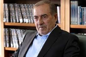 درخواست رئیس شورای عالی استانها از لاریجانی: رفع تبعیض از لایحه بودجه