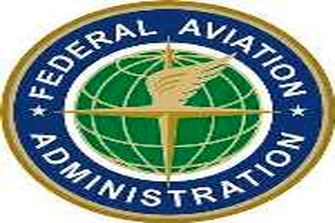 US business aviation depends on FAA reform
