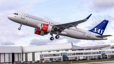 IATA Introduces I-ASC Survey to Enhance Safety through a Safety Culture