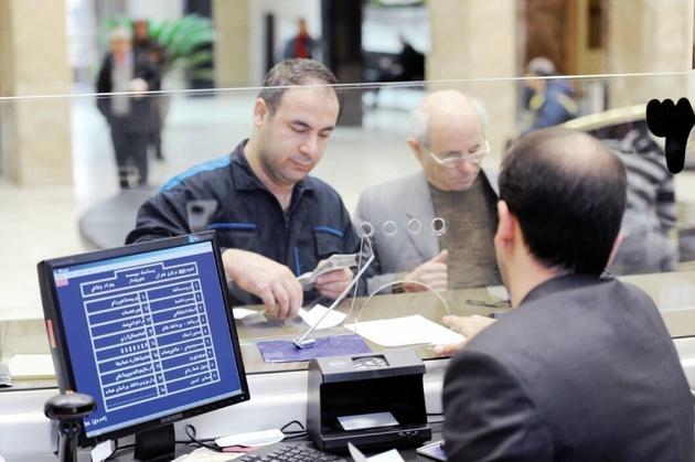 فعالیت موسسات مالی غیرمجاز چقدر به اقتصاد ایران زیان میزند؟