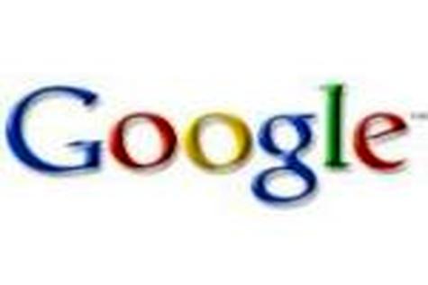 گوگل در بازار انرژی در جستوجوی چیست؟