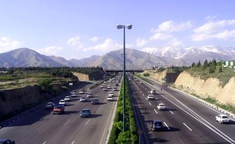 اضافه شدن 200 هکتار به فضای سبز شهر اصفهان تا پایان سالجاری