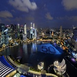 Most visited: World's top cities for tourism