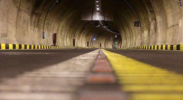 واکنشها شهرداری تهران به تعیین عوارض برای تردد از تونلهای شهری