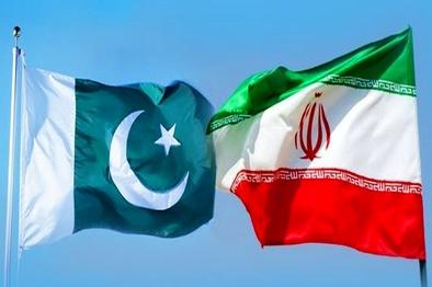 گشایش منطقه آزاد تجاری ایران و پاکستان