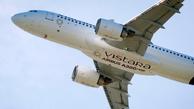 Vistara Orders Six Boeing 787-9 and Thirteen A320neo Aircraft