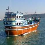 ضعف در نحوه واگذاری اعتبار خرید کشتی در خارگ