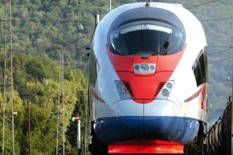 RZD International wins €۱.۲bn rail electrification deal in Iran