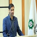 کنارگذر جنوبی تهران سال 98 به بهرهبرداری میرسد