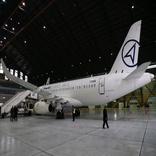 آخرین وضعیت خرید هواپیما توسط ایران؛ از امبرائر و بمباردیه تا سوخو