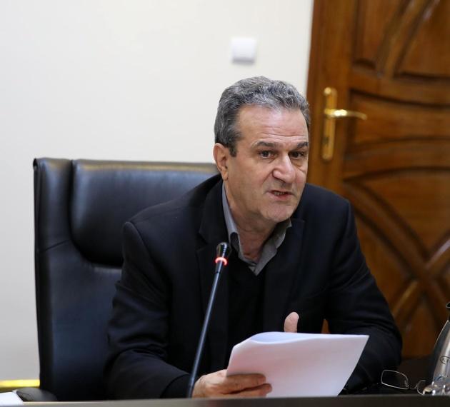 هشدار در خصوص صدور مجوز بیرویه تاسیس شرکتهای حمل ونقلی