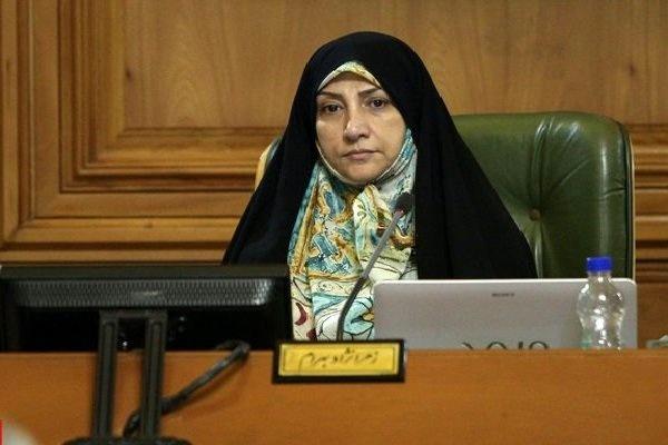 نامه وزیر راه به رئیس جمهور در خصوص طرح توسعه دانشگاه تهران