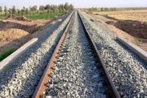 ضرورت اتصال اهر و هریس به راه آهن بین المللی / کمبود آب در شهرستان
