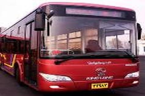 خریداری ۱۰۰ دستگاه اتوبوس دوکابین در سال آینده / راه اندازی ۳ جایگاه سی. ان. جی تا پایان سال