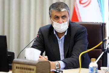 طرحهایی که با حضور وزیر راه در فارس افتتاح میشود